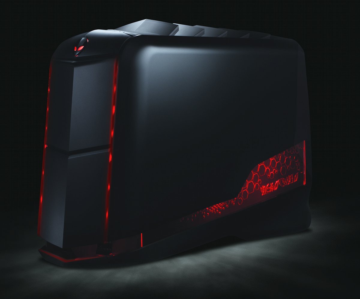 Alienware Aurora ALX Creative Labs Xtreme Audio Windows 8 Driver Download